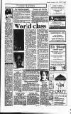 Uxbridge & W. Drayton Gazette Wednesday 07 November 1990 Page 23