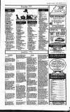 Uxbridge & W. Drayton Gazette Wednesday 07 November 1990 Page 25