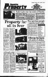 Uxbridge & W. Drayton Gazette Wednesday 07 November 1990 Page 27