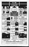 Uxbridge & W. Drayton Gazette Wednesday 07 November 1990 Page 28