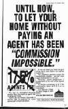 Uxbridge & W. Drayton Gazette Wednesday 07 November 1990 Page 29