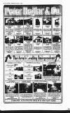 Uxbridge & W. Drayton Gazette Wednesday 07 November 1990 Page 30