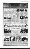 Uxbridge & W. Drayton Gazette Wednesday 07 November 1990 Page 31