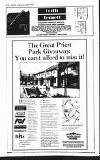 Uxbridge & W. Drayton Gazette Wednesday 07 November 1990 Page 32
