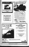 Uxbridge & W. Drayton Gazette Wednesday 07 November 1990 Page 33
