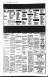 Uxbridge & W. Drayton Gazette Wednesday 07 November 1990 Page 34