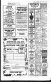 Uxbridge & W. Drayton Gazette Wednesday 07 November 1990 Page 35