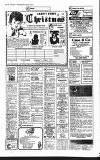 Uxbridge & W. Drayton Gazette Wednesday 07 November 1990 Page 36