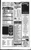 Uxbridge & W. Drayton Gazette Wednesday 07 November 1990 Page 37
