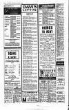 Uxbridge & W. Drayton Gazette Wednesday 07 November 1990 Page 38