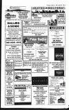 Uxbridge & W. Drayton Gazette Wednesday 07 November 1990 Page 39