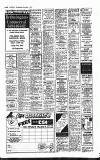 Uxbridge & W. Drayton Gazette Wednesday 07 November 1990 Page 40