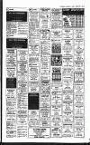 Uxbridge & W. Drayton Gazette Wednesday 07 November 1990 Page 41