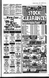 Uxbridge & W. Drayton Gazette Wednesday 07 November 1990 Page 43