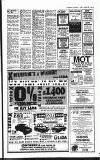 Uxbridge & W. Drayton Gazette Wednesday 07 November 1990 Page 45