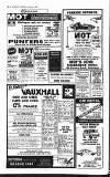 Uxbridge & W. Drayton Gazette Wednesday 07 November 1990 Page 46