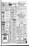 Uxbridge & W. Drayton Gazette Wednesday 07 November 1990 Page 47