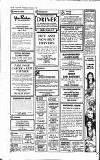 Uxbridge & W. Drayton Gazette Wednesday 07 November 1990 Page 48