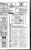 Uxbridge & W. Drayton Gazette Wednesday 07 November 1990 Page 49