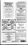 Uxbridge & W. Drayton Gazette Wednesday 07 November 1990 Page 51