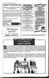 Uxbridge & W. Drayton Gazette Wednesday 07 November 1990 Page 52