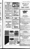 Uxbridge & W. Drayton Gazette Wednesday 07 November 1990 Page 53