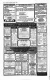 Uxbridge & W. Drayton Gazette Wednesday 07 November 1990 Page 54