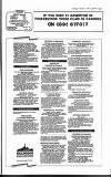 Uxbridge & W. Drayton Gazette Wednesday 07 November 1990 Page 55