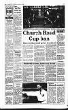 Uxbridge & W. Drayton Gazette Wednesday 07 November 1990 Page 56