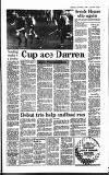 Uxbridge & W. Drayton Gazette Wednesday 07 November 1990 Page 57