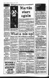 Uxbridge & W. Drayton Gazette Wednesday 07 November 1990 Page 58