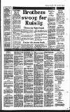 Uxbridge & W. Drayton Gazette Wednesday 07 November 1990 Page 59