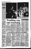 Uxbridge & W. Drayton Gazette