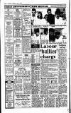 Uxbridge & W. Drayton Gazette Wednesday 01 April 1992 Page 2