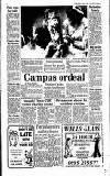 Uxbridge & W. Drayton Gazette Wednesday 01 April 1992 Page 3