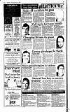 Uxbridge & W. Drayton Gazette Wednesday 01 April 1992 Page 4