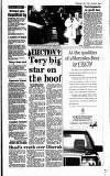 Uxbridge & W. Drayton Gazette Wednesday 01 April 1992 Page 5