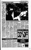 Uxbridge & W. Drayton Gazette Wednesday 01 April 1992 Page 7