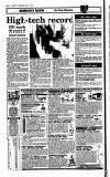 Uxbridge & W. Drayton Gazette Wednesday 01 April 1992 Page 8