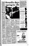 Uxbridge & W. Drayton Gazette Wednesday 01 April 1992 Page 9