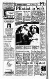Uxbridge & W. Drayton Gazette Wednesday 01 April 1992 Page 10