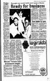 Uxbridge & W. Drayton Gazette Wednesday 01 April 1992 Page 11