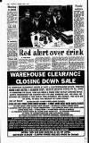 Uxbridge & W. Drayton Gazette Wednesday 01 April 1992 Page 12