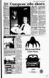 Uxbridge & W. Drayton Gazette Wednesday 01 April 1992 Page 13