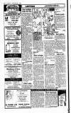 Uxbridge & W. Drayton Gazette Wednesday 01 April 1992 Page 14