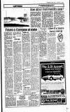 Uxbridge & W. Drayton Gazette Wednesday 01 April 1992 Page 15
