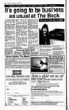 Uxbridge & W. Drayton Gazette Wednesday 01 April 1992 Page 16