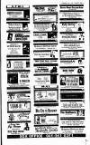 Uxbridge & W. Drayton Gazette Wednesday 01 April 1992 Page 17