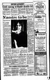 Uxbridge & W. Drayton Gazette Wednesday 01 April 1992 Page 19