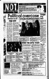 Uxbridge & W. Drayton Gazette Wednesday 01 April 1992 Page 20